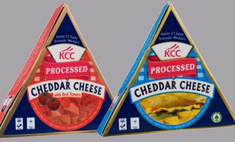 KCC-PROCESSED-CHEDDAR-CHEESE