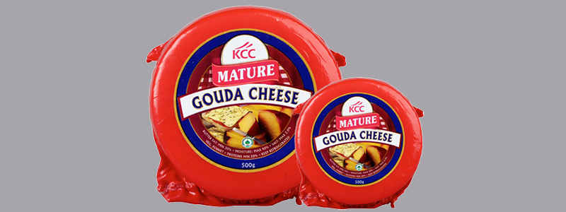 KCC-GOUDA-CHEESE