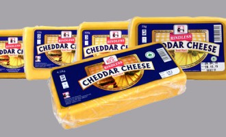 KCC-RINDLESS-CHEDDAR-CHEESE