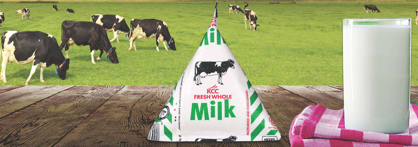 county milk products limited